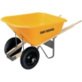 Where to rent WHEEL BARROWS-2 WHEELS in Lafayette LA