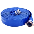 Rental store for HOSE-DISCHARGE 2 X 50 in Lafayette LA
