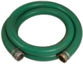 Rental store for HOSE-SUCTION 4 X 20 in Lafayette LA