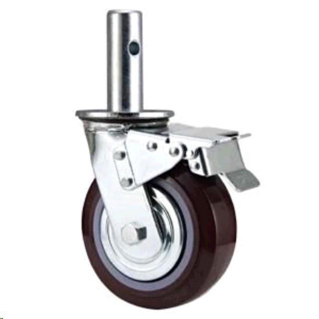 Where to find CASTERS in Lafayette