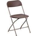 Where to rent CHAIRS--FOLDING in Lafayette LA