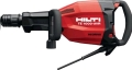 Rental store for ELEC.25 LB.CHIPPER HILTI MAKITA in Lafayette LA