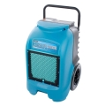 Where to rent DEHUMIDIFIER in Lafayette LA