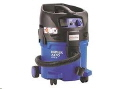 Where to rent SHOP VAC 8 GAL. in Lafayette LA
