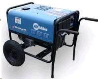 Welder 185 Amp Gas Rentals Lafayette La Rent Welder 185