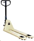 Where to rent PALLET JACK-NARROW in Lafayette LA