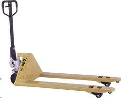 Where to find PALLET JACK in Lafayette