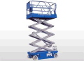 Rental store for SCISSOR LIFT 26 in Lafayette LA