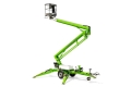 Where to rent ARTICULATING BUCKET LIFT 4527-A in Lafayette LA
