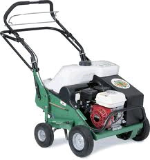 Where to find AERATOR LAWN in Lafayette