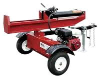 Where to find LOG SPLITTER 24TON in Lafayette
