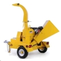 Where to rent MULCHER-CHIPPER-4 -6 in Lafayette LA