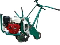 Where to rent SOD CUTTER-18 in Lafayette LA