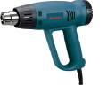 Rental store for HEAT GUN in Lafayette LA
