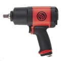 Rental store for IMPACT WRENCH 1 AIR in Lafayette LA