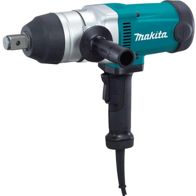 Where to find IMPACT WRENCH 3 4 ELEC. in Lafayette