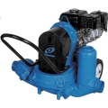 Rental store for PUMP-DIAGHRAM 3 in Lafayette LA