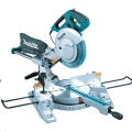 Rental store for MITER SAW 10 in Lafayette LA