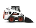 Where to rent BOBCAT S-205 W BUCKET in Lafayette LA