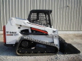 Where to rent BOBCAT T-630 TRACK SKID STEER in Lafayette LA