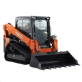 Where to rent BOBCAT T-550 TRACK SKID STEER in Lafayette LA