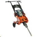 Where to rent TILE CTS-12-RIP-R-STRIPPER-BREAKER in Lafayette LA