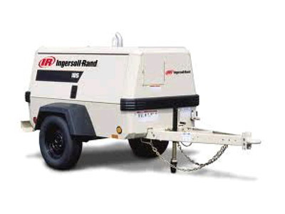 Air Compressor & Air Tool Rentals in Lafayette Louisiana, Opelousas, Crowley, New Iberia, Lake Charles LA, Baton Rouge
