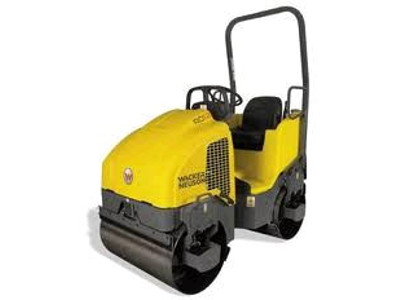 Compaction Rentals in Lafayette Louisiana, Opelousas, Crowley, New Iberia, Lake Charles LA, Baton Rouge