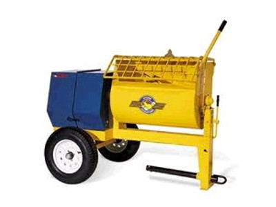 Concrete Equipment Rentals in Lafayette Louisiana, Opelousas, Crowley, New Iberia, Lake Charles LA, Baton Rouge