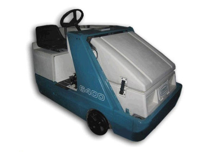 Floor Care Equipment Rentals in Lafayette Louisiana, Opelousas, Crowley, New Iberia, Lake Charles LA, Baton Rouge