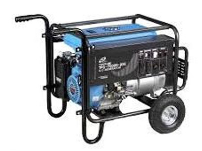 Generator & Welder Rentals in Lafayette Louisiana, Opelousas, Crowley, New Iberia, Lake Charles LA, Baton Rouge