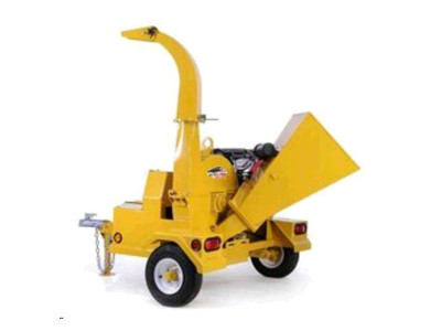 Lawn & Garden Equipment Rentals in Lafayette Louisiana, Opelousas, Crowley, New Iberia, Lake Charles LA, Baton Rouge