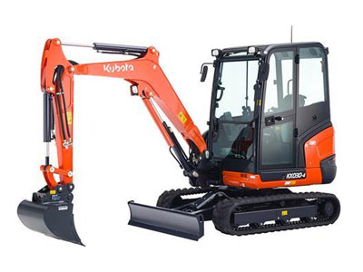 Excavator Rentals in Lafayette Louisiana, Opelousas, Crowley, New Iberia, Lake Charles LA, Baton Rouge
