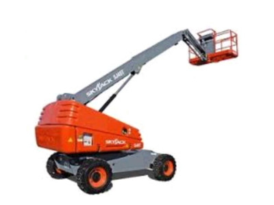 Lift Rentals in Lafayette Louisiana, Opelousas, Crowley, New Iberia, Lake Charles LA, Baton Rouge